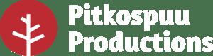 pitkospuu-productions_logo_valkoinen